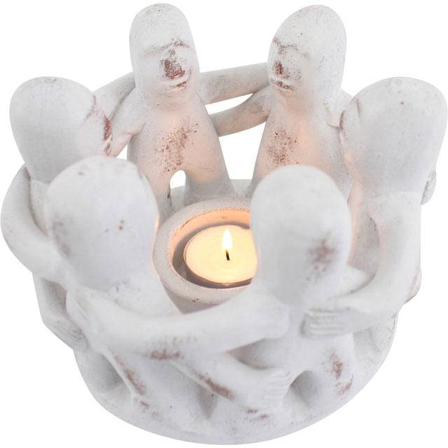 Circle-of-friends-tealight-candle-holder-gift-for-her