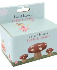FD_59335 Toadstool and chairs in box