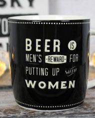 MU_63635 beer mug 3