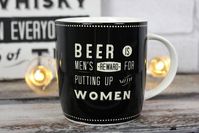 beer mug-gift-for-him