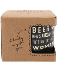 MU_63635 beer mug boxed