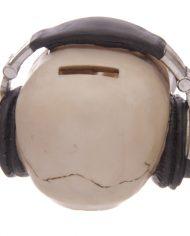 SK191_003 skull with headphones 3