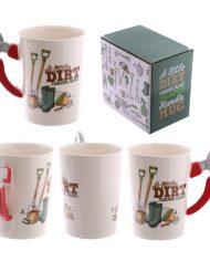 SMUG102_001 secateurs mug and box