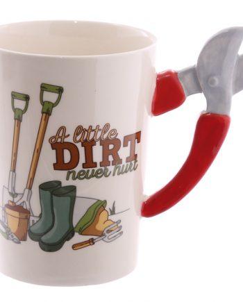 secateurs mug 1