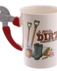 SMUG102_004 secateurs mug 2