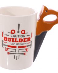SMUG97_002 saw builder mug 1