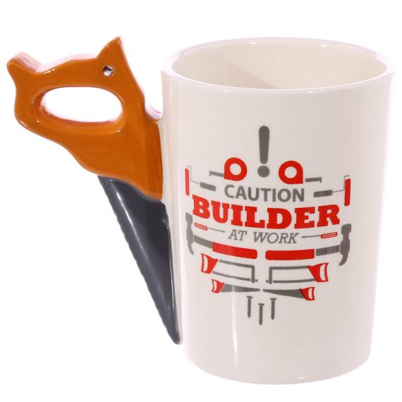 saw builder mug 3