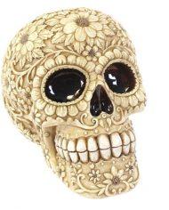 SO_39335 Floral Skull Head (2)