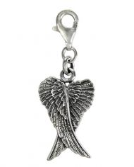Sterling_Silver_Folded_Angel_Wings_Clip_Charm__84270.1429717764.380.380