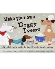 s-l1600 Make Your Own Doggy Treats 1