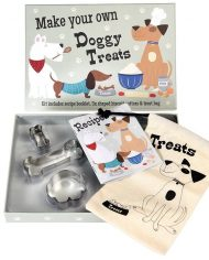 s-l1600 Make Your Own Doggy Treats