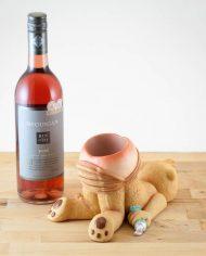 bad_taste_bears_ian_sert_wine_bottle_holder_53410