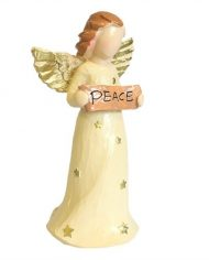 natang-11b natures angel peace side