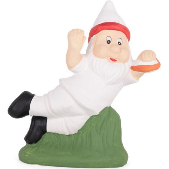 English-Rugby-Gnome