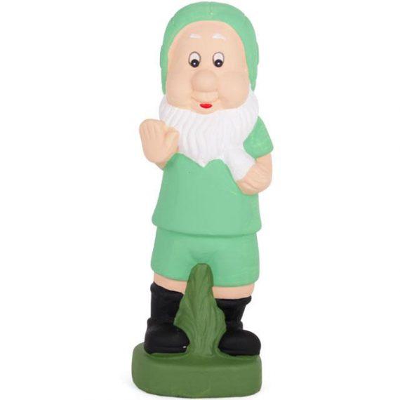 Irish-Rugby-Gnome