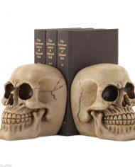s-l1600 skull books