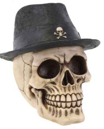 skull-with-hat-money-box
