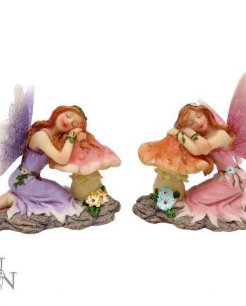 delicate-dreams-fairies-sleeping-fairy-garden