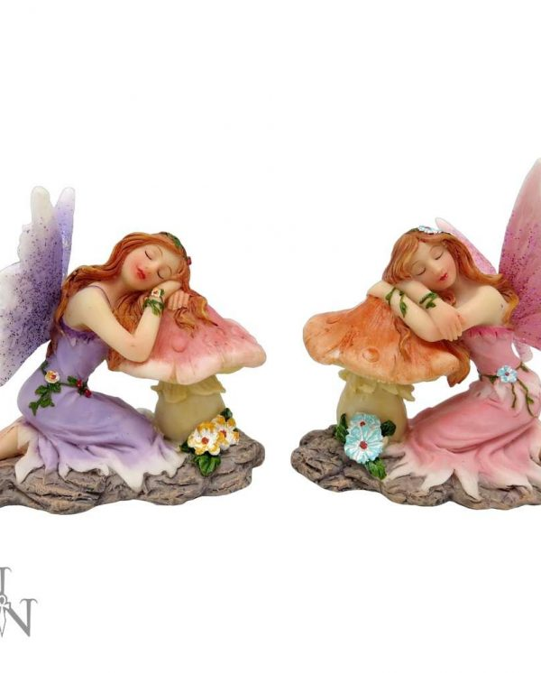 delicate-dreams-fairies-sleeping-fairy-garden