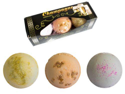 Champagne-Prosecco-Cava-Bath-Bomb-Gift-for-her