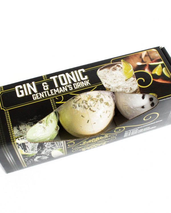 gin-and-tonic-cocktail-bath-bomb-gift