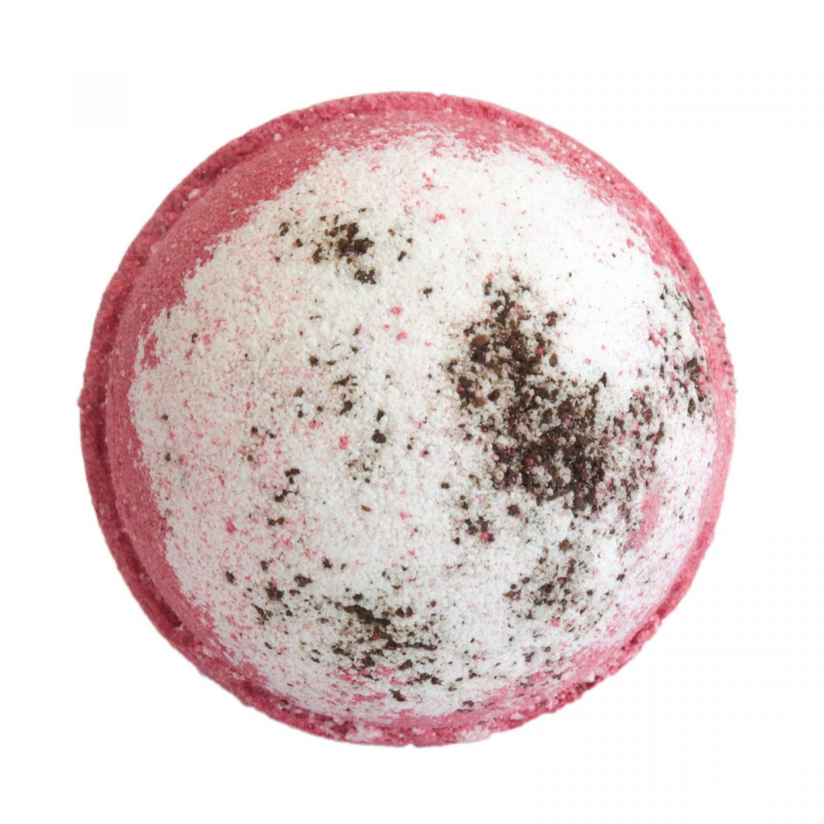 Martini-cocktail-bath-bombs-gifts-for-her