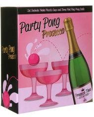 lesser-pavey-lp41698-party-pong-prosecco-_1_