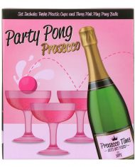 lesser-pavey-lp41698-party-pong-prosecco-_2_