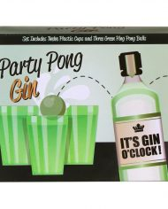 lesser-pavey-lp41699-party-pong-gin-_2_