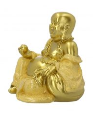 buddha of prosperity 2