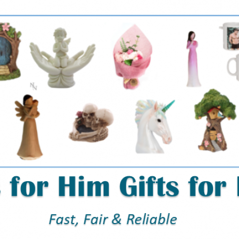 Gifts-For-Him-Gifts-For-Her
